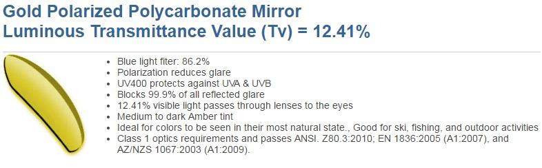 jp-gold-mirror-lens.jpg